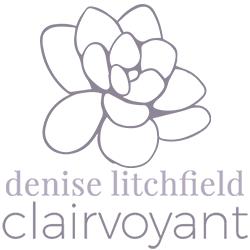 Denise Litchfield